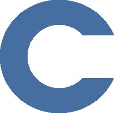 コーデックプランニング株式会社
